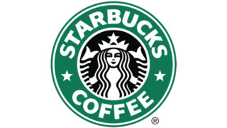 Starbucks Reports Record Fourth Quarter And Fiscal Year 2014 Results