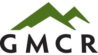 GMCR Unveils New Home Keurig Carafe