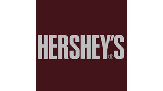Hershey Announces a Price Increase, Preliminary Second Quarter Results And Updates 2014 Outlook