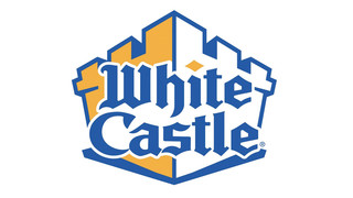 White Castle Welcomes 48 Team Members Into 25-Year Club