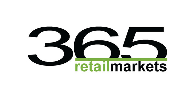 365retailmarket-new-logo_11299600.psd