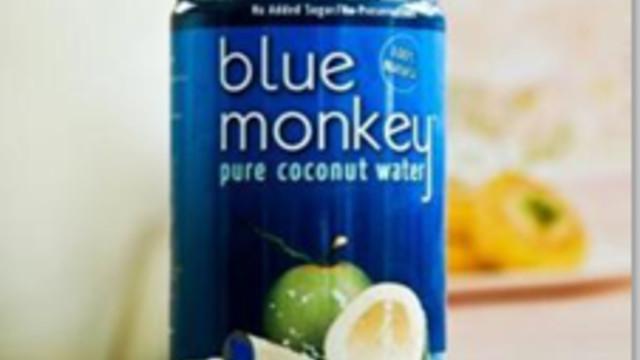 blue-monkey-coconut-water_11300744.psd