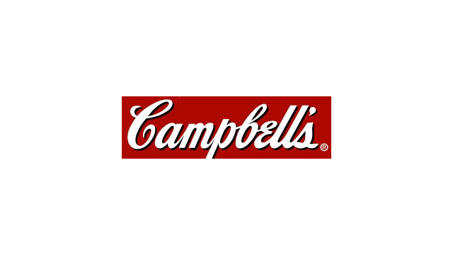 Ellen Oran Kaden To Retire From Campbell On May 1, 2015
