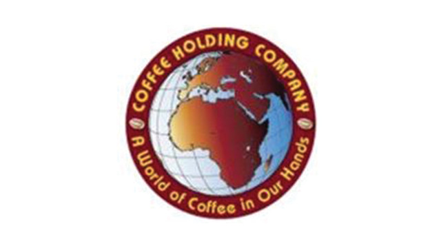 coffee-holding-co-logo_11300508.psd