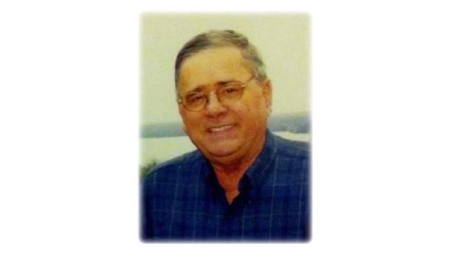 Industry Veteran Ernest Wright Dies At 68