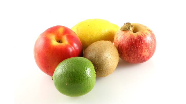 fresh-fruit_11292249.psd
