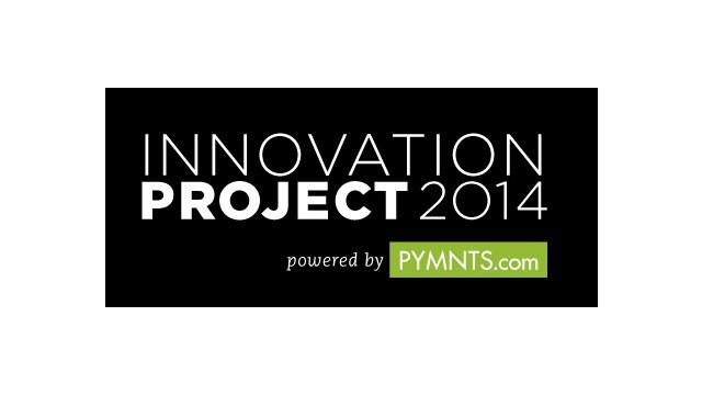 Innovation-Project-logo.jpg