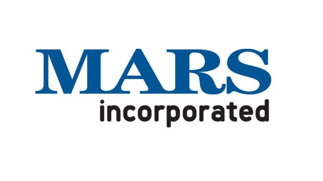 mars-inc-photo_11296049.psd
