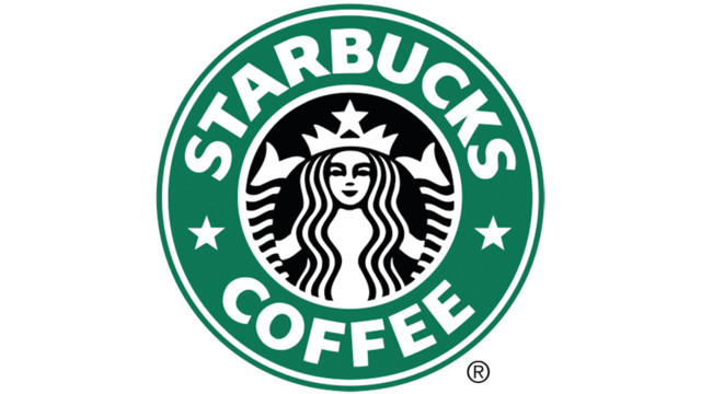 For Starbucks, Mobile Represents 30 Percent U.S. Payments