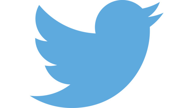 twitter-logo-blue_11302695.psd