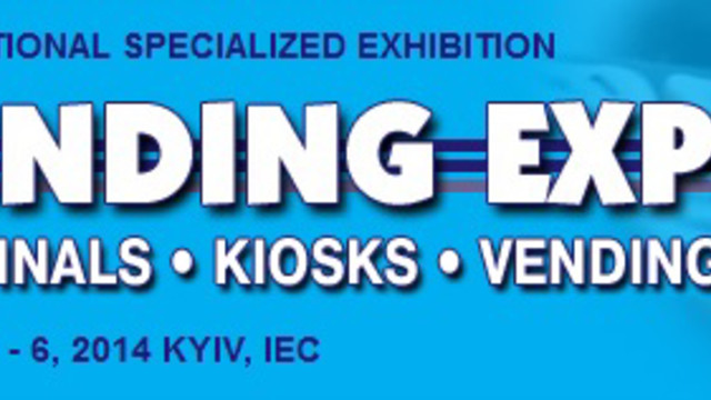 ukraine-vending-expo_11296063.psd