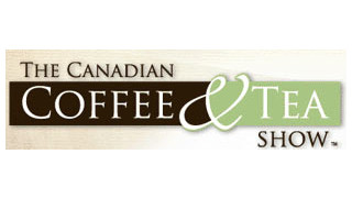 Canadian Coffee & Tea Show To Be Held Sept. 28 To 29