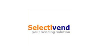 Selectivend Announces Industry-Leading Gatorade Vending Machine Promotion