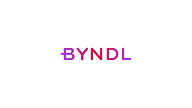 BYNDL Inc.
