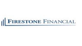 Firestone Financial Expansion Moves To New Location And Closes New Multi-Year Credit Facility