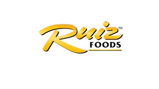 Ruiz Foods Announces Expansion: Manufacturing Facility Acquired In Florence, South Carolina