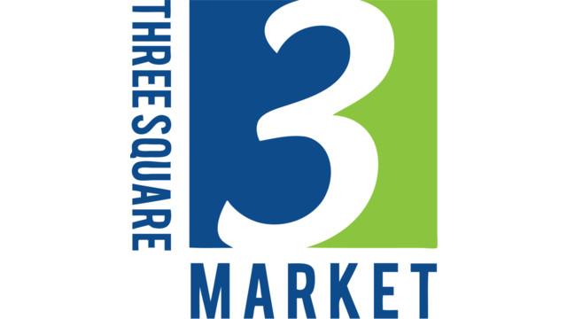 32M To Host Micro Market Webinar For Canadian Vending Operators