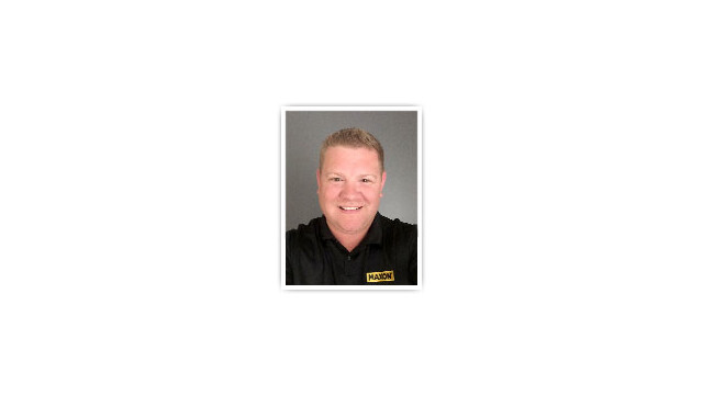 Maxon Lift Corp Announces Additions To Its Sales Team