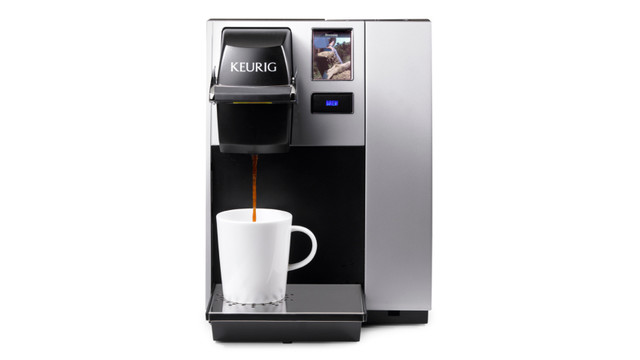 keurig-k150-commercial-brewing_11518955.psd
