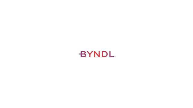 BYNDL™ Creates Vending Industry's First Mobile Payment And Customer Engagement Platform