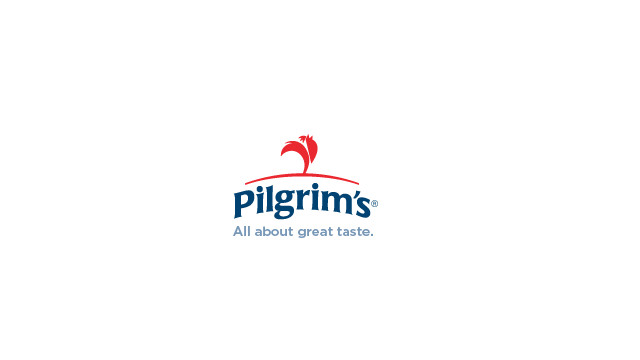 Pilgrim's Pride Confirms Revised Proposal To Acquire Hillshire Brands At $55.00 Per Share In Cash