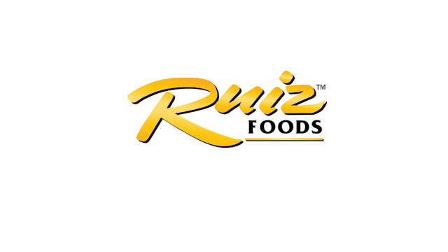 Ruiz Foods Announces Phase II Expansion Of The Denison, Texas Manufacturing Facility