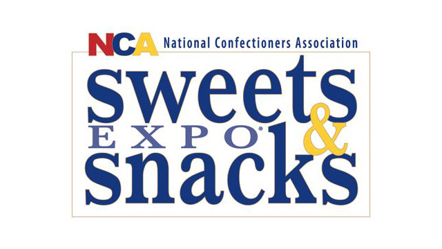sweets-and-snacks-expo-logo-20_11501678.psd