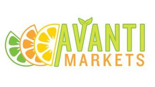 Avanti Markets Releases Consumer Loyalty Reward Program