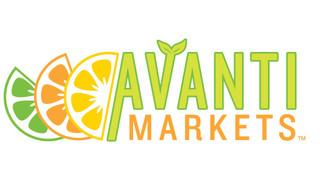 Avanti Markets Hosts Micro Market Seminar At OneShow, April 10