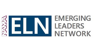 Emerging Leaders: Taking On Expanded Roles For The Industry Overall