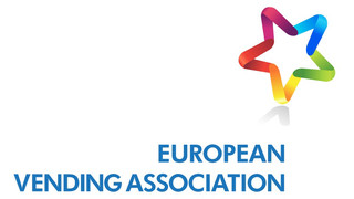 EVA Publishes European Vending Market Report, 60 Percent Of European Vending Machines Are Hot Drink Machines