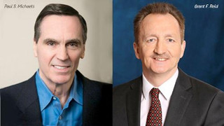 Mars, Inc. President Paul Michaels To Retire, Grant Reid To Lead Organization