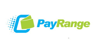 PayRange Reports $2.6 Million Investment