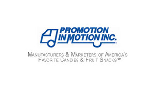 Promotion In Motion Again Named Among Top 10 Fastest Growing CPG Companies
