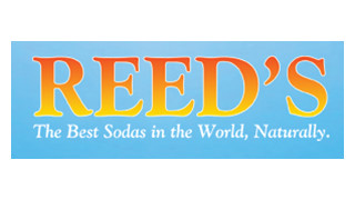 Reed's Inc. Announces Net Revenues Up 10 Percent, First Quarter 2014