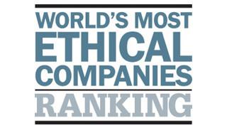 Kellogg Co. Named Among World's Most Ethical Companies