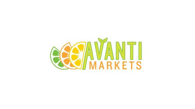 avanti-markets-logo_11350914.psd