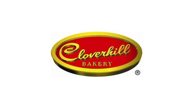 cloverhill-bakery_11361553.psd