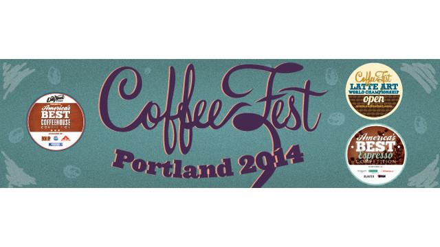 coffee-fest-portland.jpg