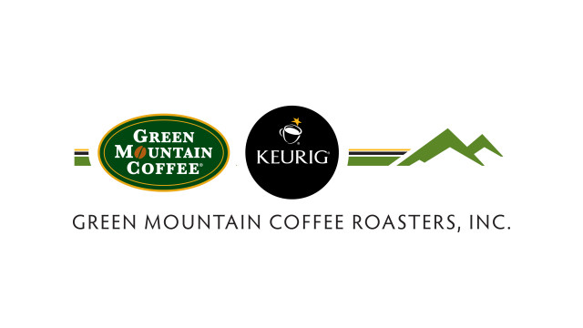 GMCR, Keurig Release Keurig 2.0 Information After Consumer Comments