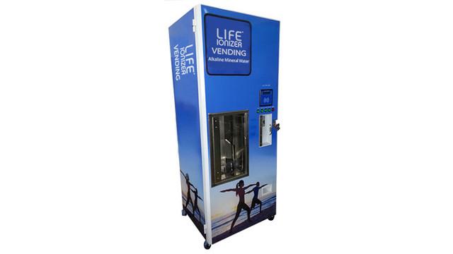 life-ionizer-vending-machine-r_11347122.psd