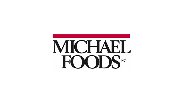 michael-foods-color_11360391.psd