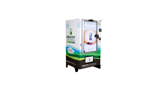 sodexo-human-vending-machine_11355141.psd