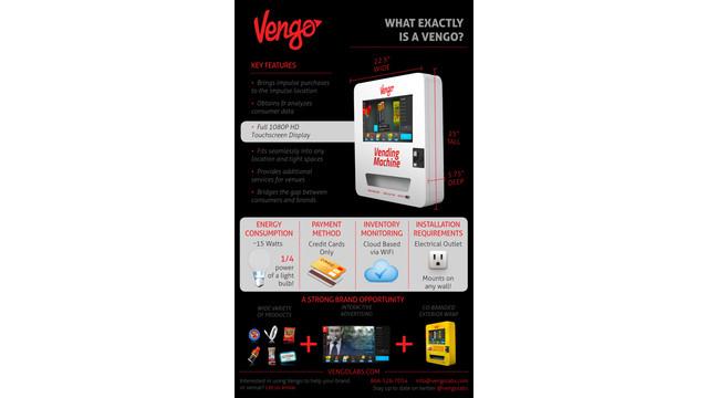 vengo-vending_11322302.psd