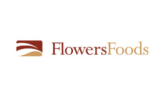 Flowers Foods Announces Key Executive Promotions