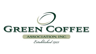 Green Coffee Association