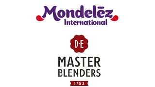 Mondelez, D.E Master Blenders 1753 Combine Coffee Businesses To Form New Company, Jacobs Douwe Egberts
