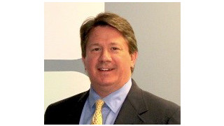 DeMitri Chesapeake Sales Hires New Sales Rep, Stewart Burnaman