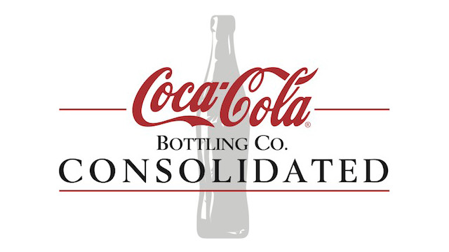 Coca-Cola Bottling Co. Consolidated, Coca-Cola Co. Agree To Expand Franchise Territory
