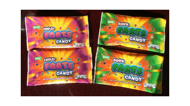 farts-candy_11479653.psd